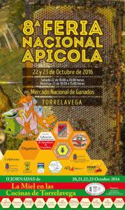 http://federacionapicantabria.blogspot.com.es/